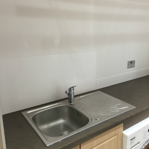Matt Splashbacks