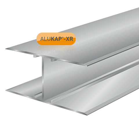 Aluminium H Section