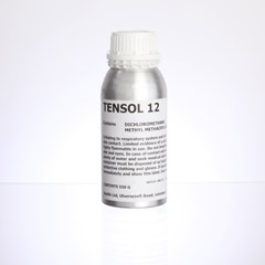 Acrylic Glue - Tensol 12 (Indoor)