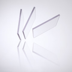 Polycarbonate Sheet - Cut to Size