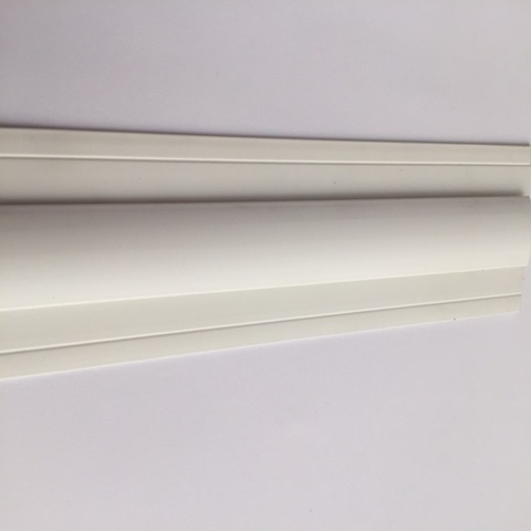 Joining Bars image