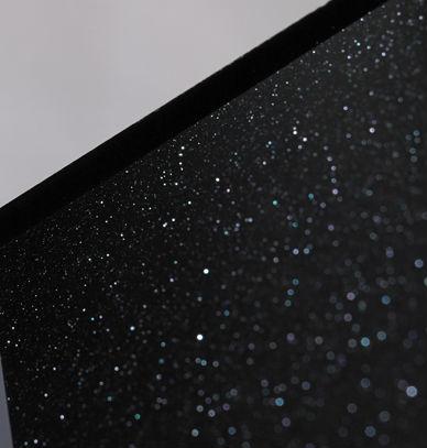 Kitchen Amp Bathroom Sparkle Acrylic Splashbacks The