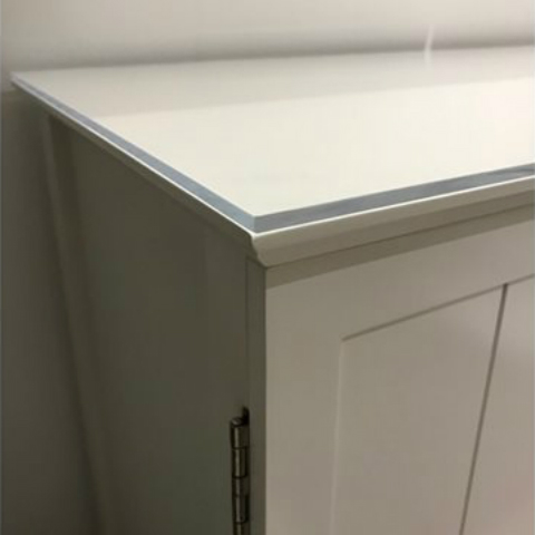Furniture Protectors for Cabinets and Cupboards