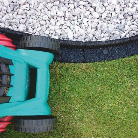 Flexi-edge Lawn Edging (6m pack) image