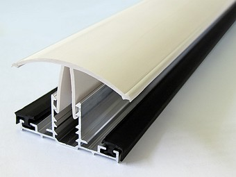 Glazing Bars image